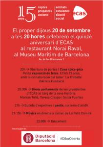 ecas_15anys_programa