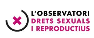 20181001_Observatori-drets-sexuals