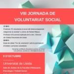 20181004_Jornada-Voluntariat-lleida