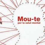 20181004_moute-salut-mental