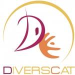 20181005_Diverscat_quadrat