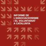 20181005_Informe-associacionisme-i-voluntariat