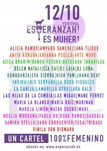 20181005_esperanzah-es-muher-cartel-12-octubre