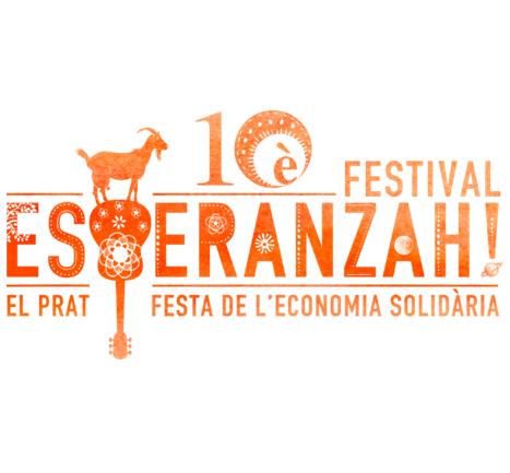 Festival Esperanzah!, la festa de l'economia solidària d'El Prat, de l'11 al 14 d'octubre