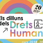 20181008_Dilluns-DDHH