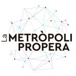 20181015_Metropoli-propera