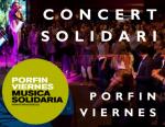 20181018_Concert-solidari-Ared