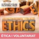 20181018_Jornada-voluntariat-i-salut