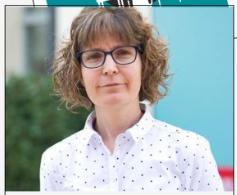 'Esmorzar amb contingut' per presentar el model d'atenció centrat en la persona d'Intress a Lleida