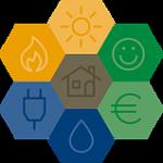 20181024_Congres-pobresa-energetica