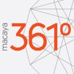 20181030_Macaya-360