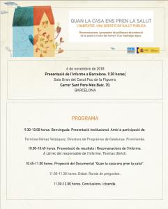 20181031_Provivienda_Programa_Barcelona
