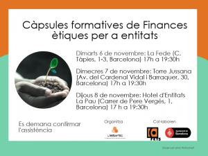 20181031_Targeto-Capsules-FinancesEtiques