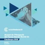 AnuariOcupacioTSS_2018_portada_laConfederacio