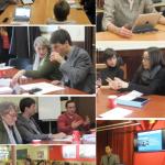 Polítiques socials (2014)