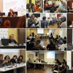 Empoderem i Innovació i inclusió (2014)
