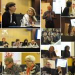 Seminaris innovació (2016)