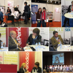 Congrés del Tercer Sector (2009, 2011, 2013)
