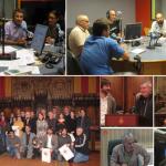 Mitjans 2012-2014