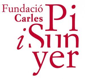 logo-Pi-Sunyer_alta-resolucio