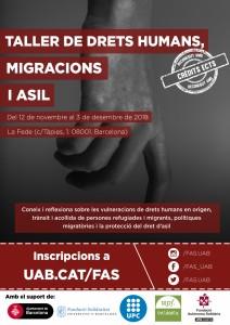 20181102_Curs-migracions-FAS