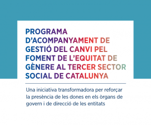 20181102_Programa-acompanyament-equitat