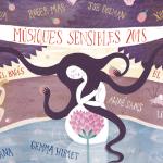 20181105_Musiques-sensibles
