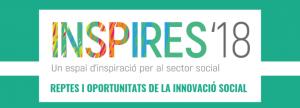 20181106_INSPIRES18-Ires