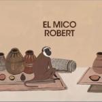 20181106_Mico-robert