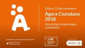 20181107_Agora-ciutadana
