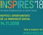 20181107_Inspires