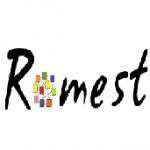 20181108_Romest-quadrat