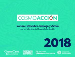 20181109_Cosmoaccion2018