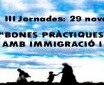 20181109_Jornada-interculturalitat