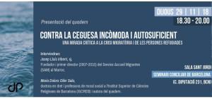 20181112_Justicia-i-pau