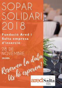20181112_Sopar-solidari-Ared