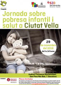 20181113_Jornada-infantil-esquitx