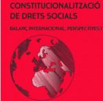 20181119_Jornades-constitucionalitzacio-ddss