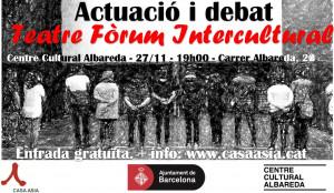 20181119_Teatre-forum-intercultural