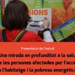 20181120_Presentació-estudi-habitatge-pobresa