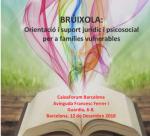 20181126_Jornada-bruixola