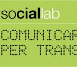 20181128_Sociallab