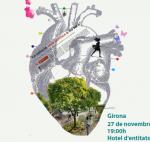 Captura-Girona