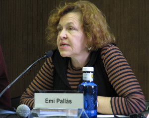 Emi Pallàs