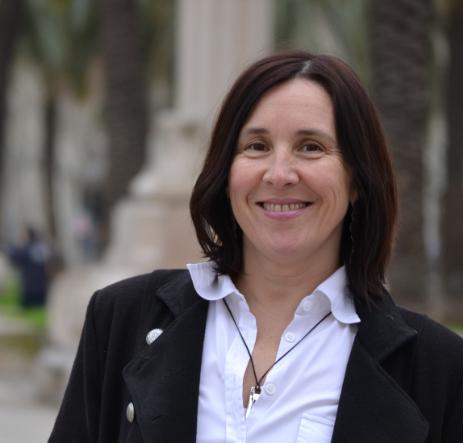 'La ciutadania invisible', article de Sonia Fuertes a El Periódico de Catalunya