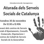 serveis_socials_aturada_30nov