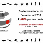 20181205_Dia-internacional-voluntariat