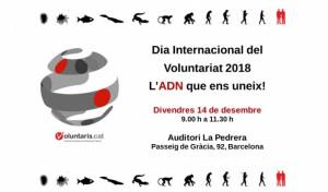 20181205_Dia-internacional-voluntariat