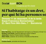 20181205_SocialitzantBCN