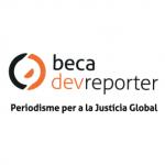 20181207_Beca-Devreporter